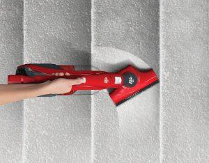 Aspirateur à main escalier tapis Dirt Devil DD1400 Dusty 360