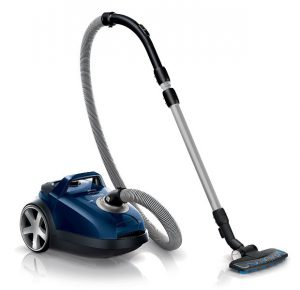 Aspirateur Philips Performer Expert FC8725 09 parquet