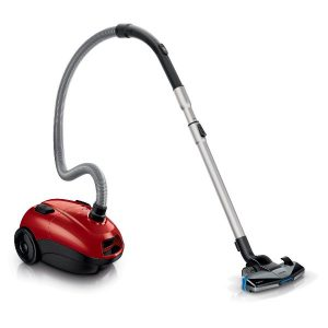 Aspirateur Philips PowerLife FC8322 09 pas cher