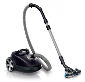 Aspirateur avec sac Philips Performer Expert FC8723 09 Allergy