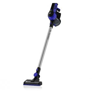 Aspirateur balai Dirt Devil DD698-2 Cavalier Up Top