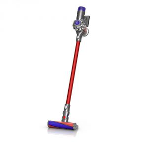 Aspirateur balai Dyson V6 Total Clean