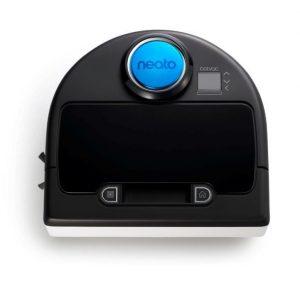 Aspirateur robot Neato BotVac D85