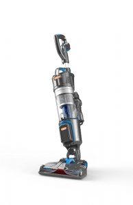 Aspirateur sans fil 2 en 1 Vax U86-AL-B-E