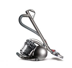 Aspirateur sans sac Dyson DC52 Cinetic Animal Turbine