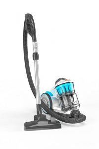 Aspirateur sans sac Vax Air Compact Pet Vax C85-AM-P-E