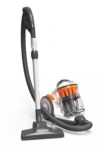 Aspirateur sans sac Vax Air Compact Vax C85-AM-B-E