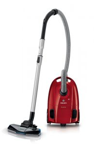 Philips FC8322 09 Aspirateur avec sac PowerLife pas cher soldes