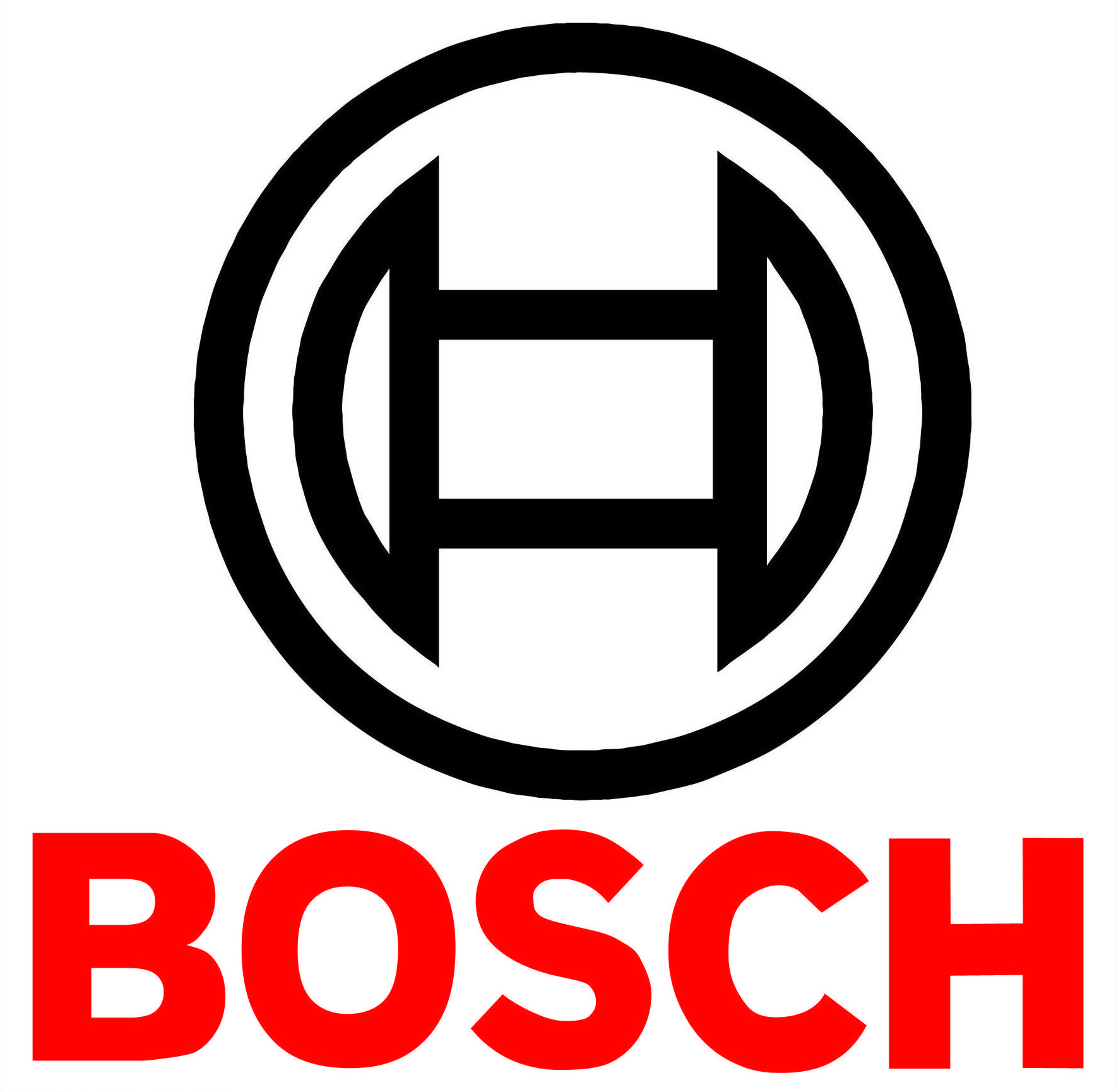 ce qui distingue bosch des autres marques aspirateur mon comparatif. Black Bedroom Furniture Sets. Home Design Ideas