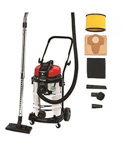 Aspirateur eau et poussière accessoires Einhell TE-VC 2230 SA