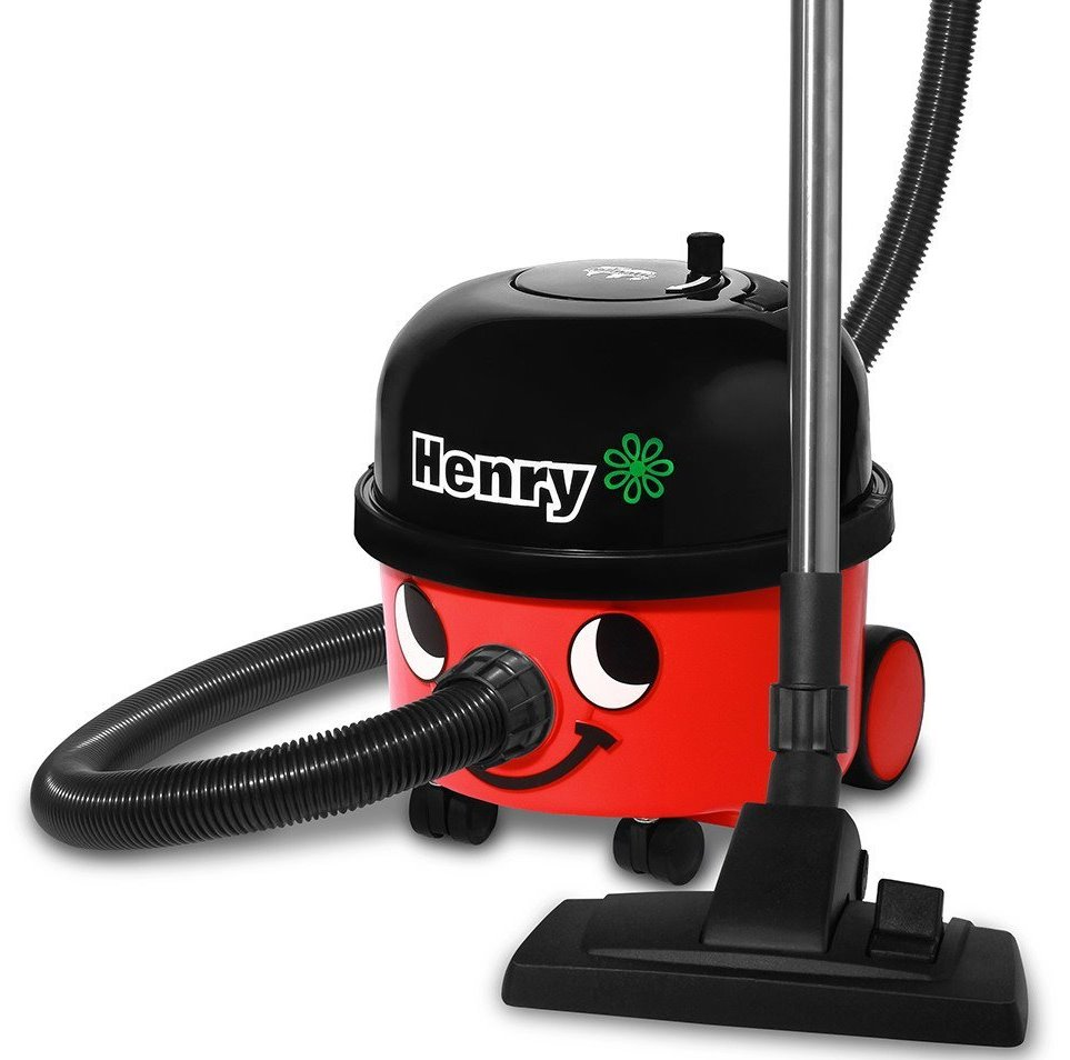 numatic henry hvr200 a2 un aspirateur avec sac pour la. Black Bedroom Furniture Sets. Home Design Ideas