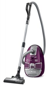 Aspirateur silencieux Rowenta RO5729EA Silence Force Extreme