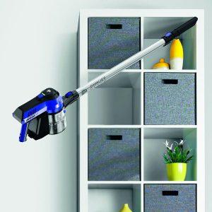 le dirt devil sans fil dd698 2 suffit il pour tout. Black Bedroom Furniture Sets. Home Design Ideas