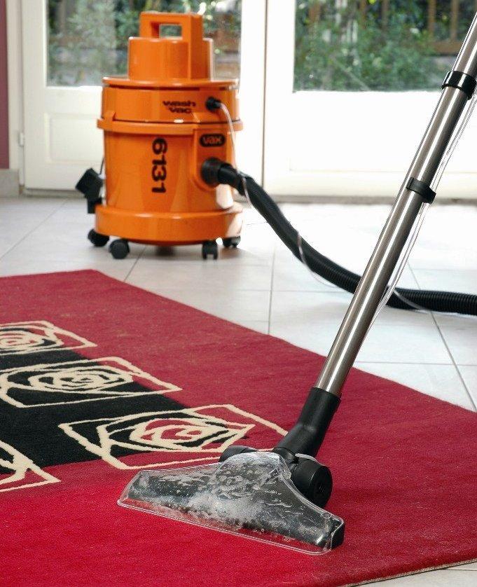 vax 6131 le nettoyeur aspirateur aux multiples facettes. Black Bedroom Furniture Sets. Home Design Ideas