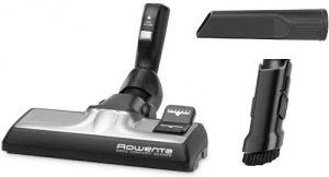 aspirateur rowenta-RO4627EA-silencieux+accessoires