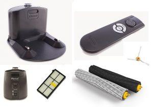peut on faire confiance l aspirateur irobot roomba 871. Black Bedroom Furniture Sets. Home Design Ideas