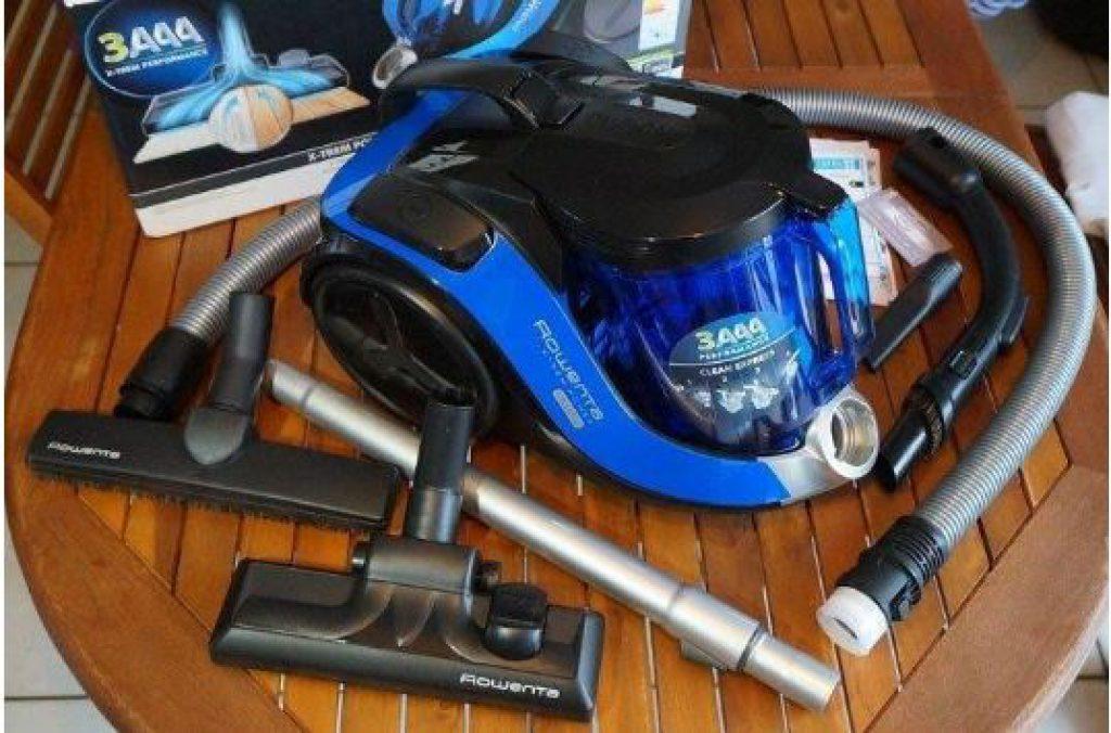 rowenta-ro6941ea-accessoires