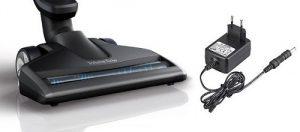 Aspirateur balai sans fil Philips FC6170 Accessoires