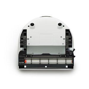 NEATO 945-0174 BotVac D85 accessoires