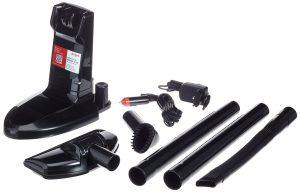 accessoires aspirateur à main Dirt Devil M3121