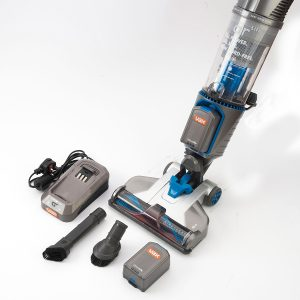 accessoires aspirateur sans fil Vax U86-AL-B-E
