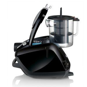 accessoires aspirateur sans sac bosch bgs5sil66b relaxxx pro silence66