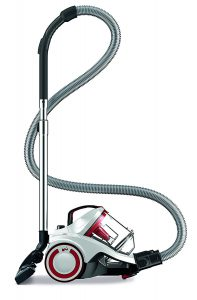 aspirateur Dirt Devil DD2225-0 Rebel 25 HE