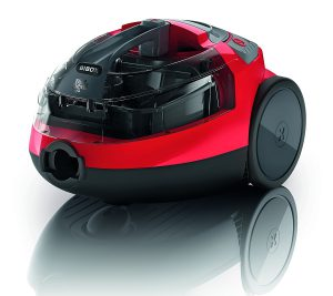 aspirateur Dirt Devil DD2630-1 BiBox