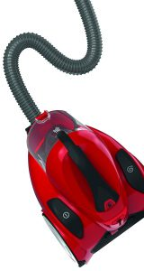 aspirateur Dirt Devil Func-4.1 DD2324-4
