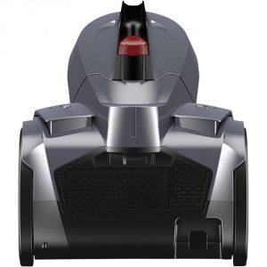 aspirateur Dirt Devil sans sac DD2220-3 Rebel 22 HF