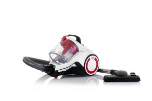 aspirateur Dirt Devil sans sac DD2225-0 Rebel