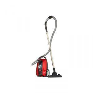 dirt devil rebel 75 hfc dd7275 1 un aspirateur avec sac pas cher et conomique pour tous les. Black Bedroom Furniture Sets. Home Design Ideas