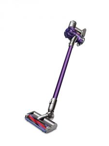 aspirateur-balai 2 en 1 Dyson V6 Up Top