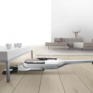 valuons la puissance et l autonomie de l aspirateur balai bosch bch6ath25. Black Bedroom Furniture Sets. Home Design Ideas