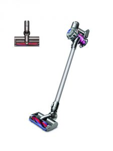 que vaut l aspirateur balai dyson dc62 animal pro dans la pratique. Black Bedroom Furniture Sets. Home Design Ideas
