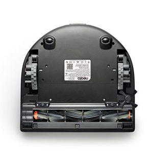 aspirateur robot automatique neato 945 181 botvac accessoires