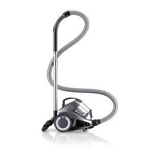 aspirateur sans sac Dirt Devil DD2220-3 Rebel 22 HF