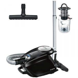 aspirateur sans sac bosch bgs5sil66b relaxxx pro silence66 accessoires
