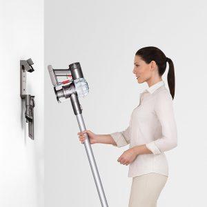 avantage aspirateur balai Dyson Digital Slim
