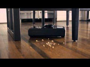 meilleur aspirateur robot neato 945 181 connected D