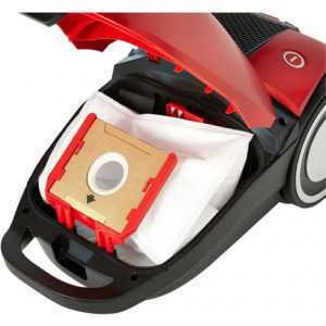 sac aspirateur Dirt Devil Rebel 75 HFC DD7275-1