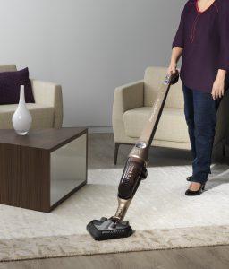aspirateur balai 24v rowenta rh857001 quand on veut du puissant et du sans fil la fois. Black Bedroom Furniture Sets. Home Design Ideas