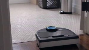 notre s lection d 39 aspirateur robot lesquels choisir. Black Bedroom Furniture Sets. Home Design Ideas