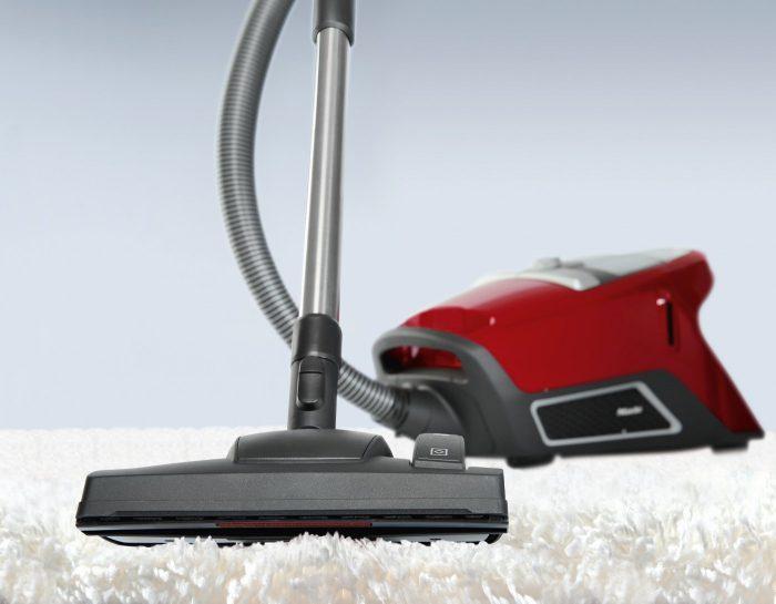 miele blizzard cx1 cat dog powerline l aspirateur sans. Black Bedroom Furniture Sets. Home Design Ideas