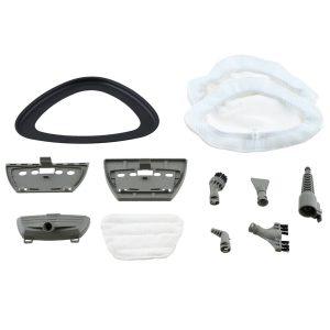 accessoires H Koenig ECO420