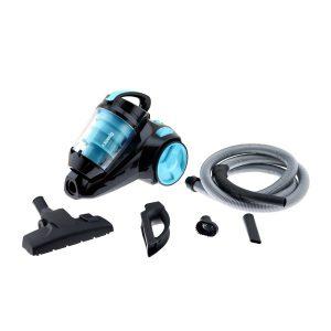 accessoires aspirateur sans sac H Koenig SLS810 Silence +