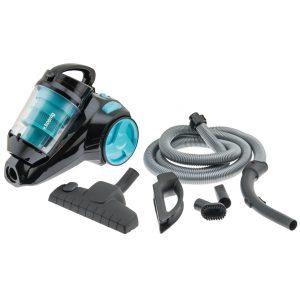 accessoires aspirateur sans sac H Koenig Silence+ SLC80