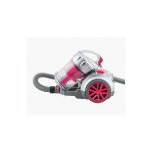aspirateur H Koenig TC34 Hugo