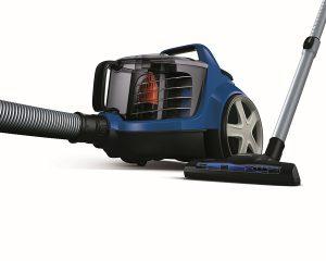 aspirateur Philips Power Pro Active FC953309