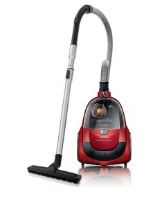aspirateur Philips Powerpro Compact FC932309